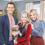 Crystal-Hunt-Mood-Swings-Hallmark-Channel-Home-And-Family-Cameron-Mathison-Debbie-Matenopoulos