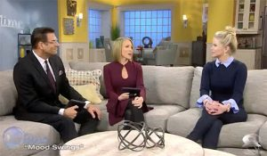 Crystal-Hunt-Mood-Swings-WFLA-Jerry-Penacoli-Cyndi-Edwards-Video-Interview